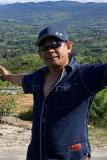 Erick Sihotang - HO