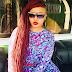 Wolper: Aika na Nareel Ndiyo 'Couple' Imara Zaidi