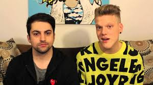 Two Zero One Four Lyrics -Superfruit Lyrics