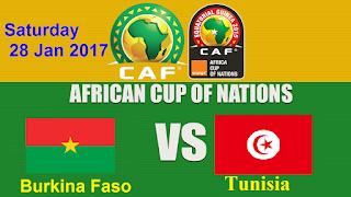 القنوات الناقلة لكاس افريقيا العاملة بالشرنج    Burkina Faso  vs Tunisia /   Senegal vs  Cameroon /   Congo D.R vs Ghana /   Egypt vs Morocco