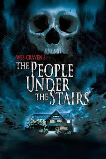 The People Under the Stairs (1991) บ้านกระตุก อย่าอยู่เดี่ยว (เสียงไทย + ซับไทย)