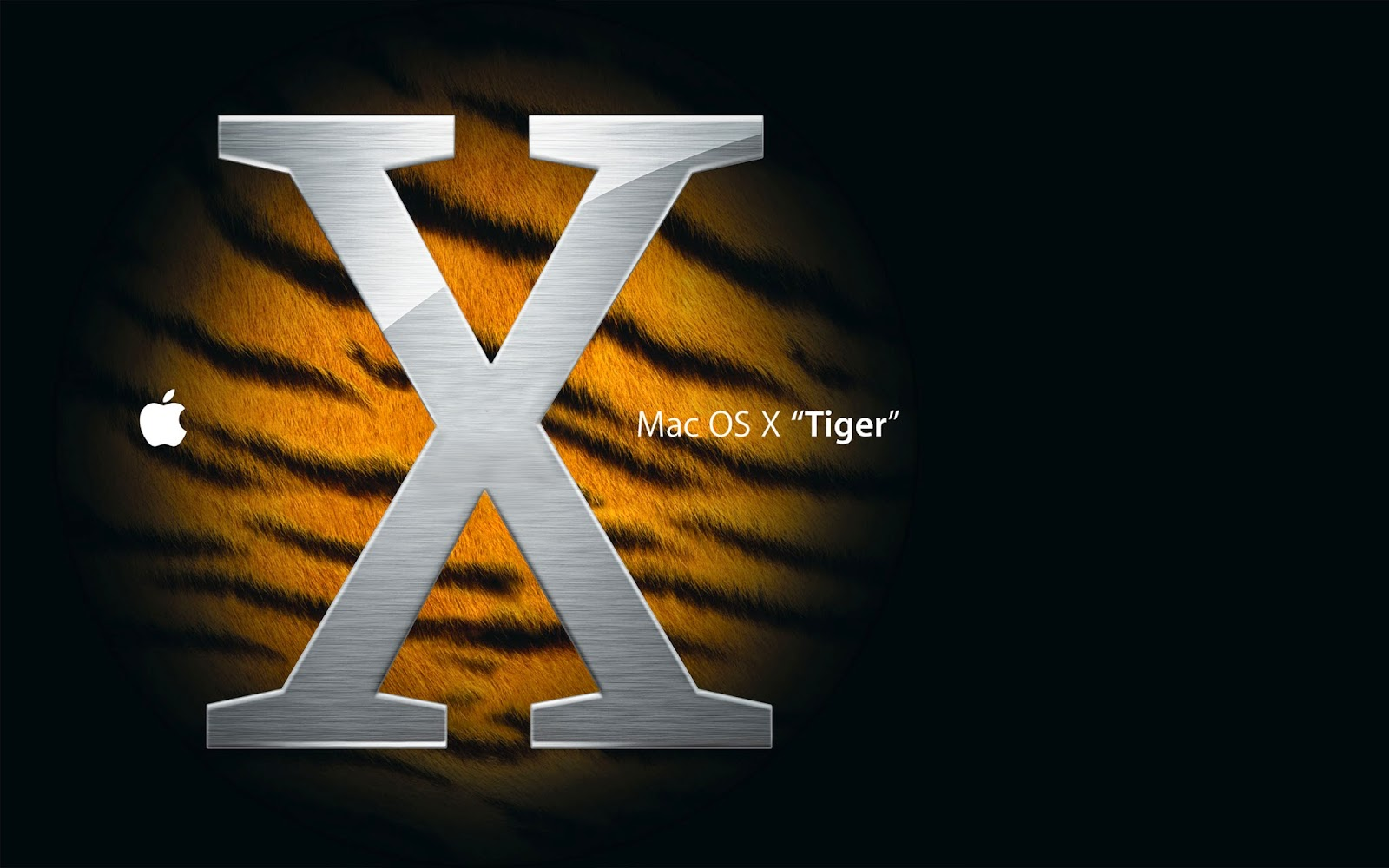 Kunena:: topic: mac os x tiger dvd download (1/1).