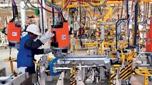 10 Ide Bisnis Pabrikan Teratas di 2019