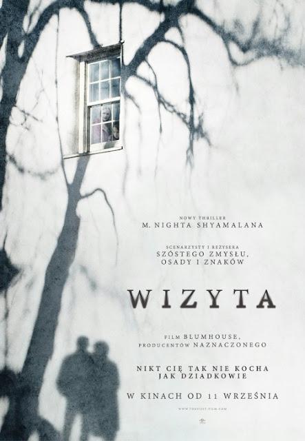 http://www.filmweb.pl/film/Wizyta-2015-712145