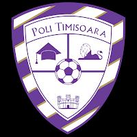 ACS Poli Timisoara