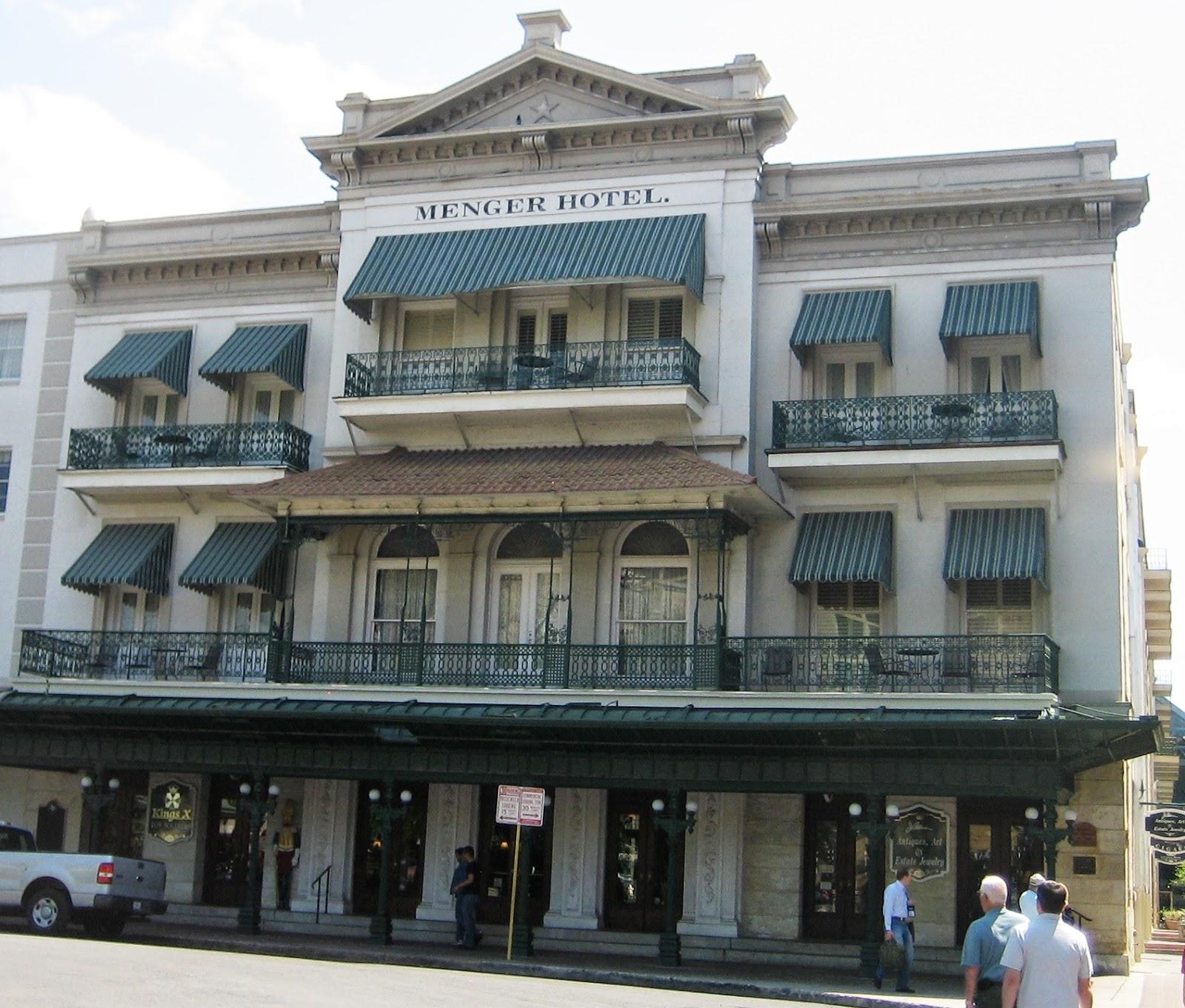 Hotel Don Antonio Napoli