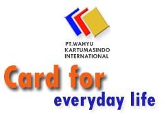 PT Wahyu Kartumasindo International - Teknisi Mekanik/Elektro/Operator Pre-Press/Operator Cetak Offset/Quality Control