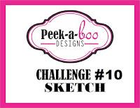 http://peek-a-boodesigns.blogspot.in/2016/09/challenge-10-sketch.html