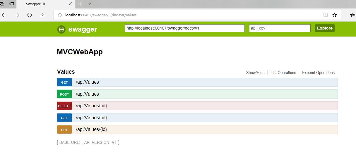 Nuwan Wijewardane: Asp net Web API with Swagger,JWT based