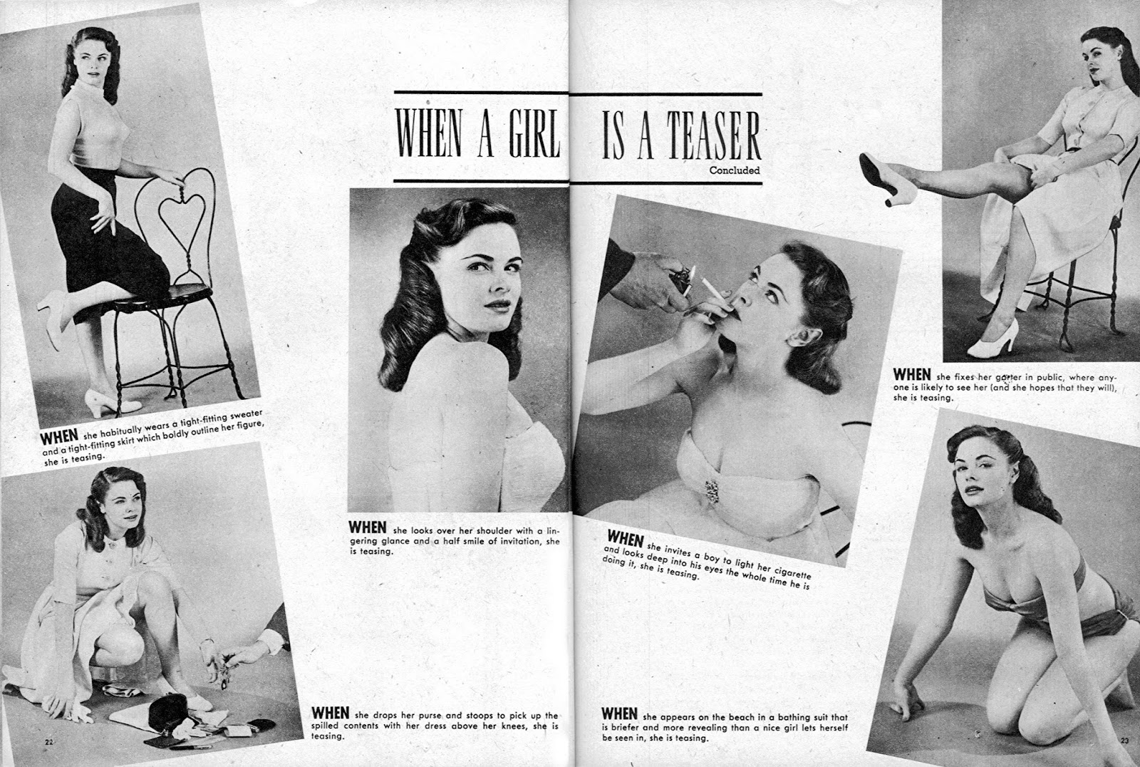 girls-vintage-slut-hazing-monocular-mature-pantyhose-gallery-float