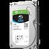 Ổ cứng HDD Chuyên Dụng SEAGATE 1TB