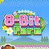 8-Bit Farm v1.0.8 Infinite Money