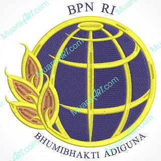 Badan Pertanahan Nasional