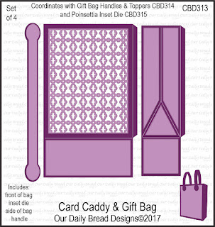 https://ourdailybreaddesigns.com/card-caddy-gift-bag-dies.html