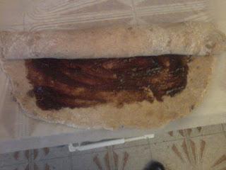 panbrioches dolce vegan fatto in casa