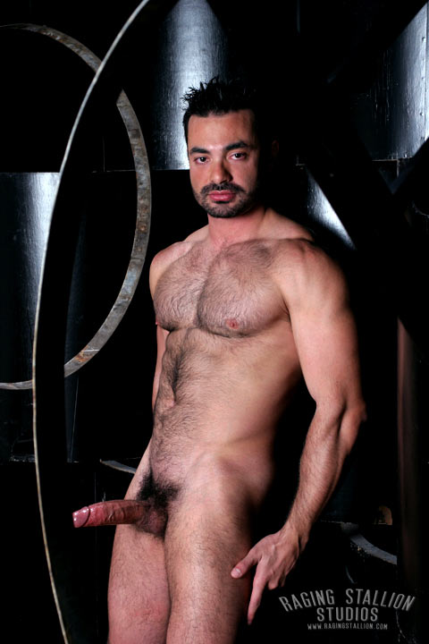 Showing Media Posts For Ivan Andros Gay Porn Xxx