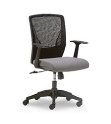 Affordable Ergonomic Chair