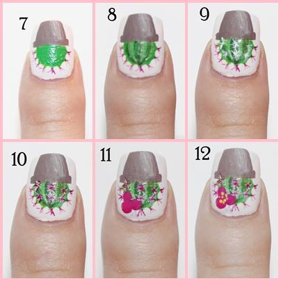 unas-decoradas-cactus-paso-a-paso1