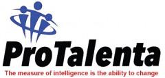 Lowongan Kerja Java Developer di PT. Protalenta Insan Prima