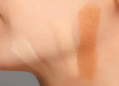 base cor tons pele