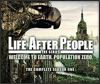 http://4.bp.blogspot.com/-VU5DKBPYQsg/TnEax2d5CPI/AAAAAAAACdo/Na0DewGHrGg/s1600/Life+After+People+%2528History+Channel%2529+-+Complete+Season+One.jpg