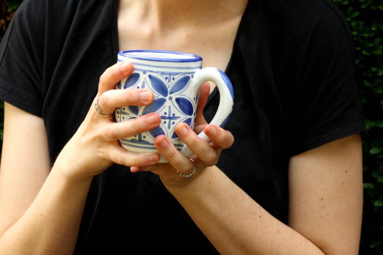 ethics of tea production numi tea
