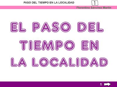 http://ceiploreto.es/sugerencias/cplosangeles.juntaextremadura.net/web/curso_3/sociales_3/tiempo_localidad_3/tiempo_localidad_3.html