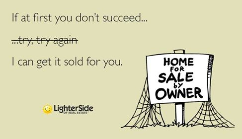 http://lightersideofrealestate.com/real-estate-life/bizzare/11-fsbos-who-really-really-need-the-help-of-a-real-estate-agent?utm_campaign=coschedule&utm_source=facebook_page&utm_medium=The%20Lighter%20Side%20of%20Real%20Estate&utm_content=11%20FSBOs%20Who%20Really,%20REALLY%20Need%20The%20Help%20Of%20A%20Real%20Estate%20Agent