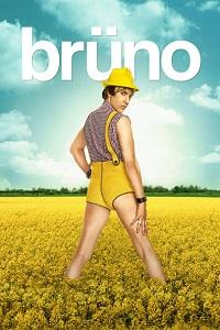 Watch Brüno Online Free in HD