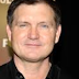 Kevin Williamson national review, vampire diaries, twitter, age, wiki, biography