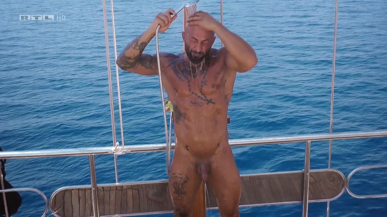 Adam Sucht Eva Porn Pics xtasis : un foro de hombres para hombres