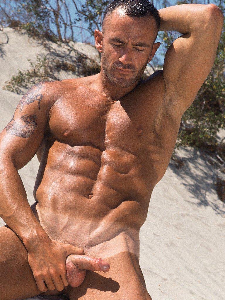 Actor Porno Marc Marquez 1990s porn | gay fetish xxx