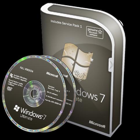 Microsoft%2BWindows%2B7%2BUltimate%2BSP1%2B-%2BFull%2BRetail%2BEnglish%2BBox%252B2xDisk%2Bx64.png
