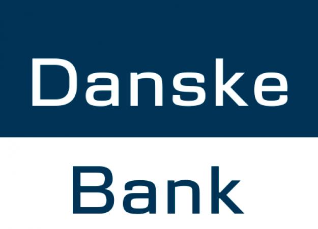 Παραιτήθηκε ο CEO της Danske Bank μετά το σκάνδαλο για ξέπλυμα χρήματος ύψους $234 δισ.