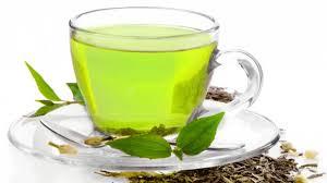 EAGLE NETWORK sbz: Green tea- हरी चाय पीने से फायदे और हरी चाय तैयार करने के तरीके