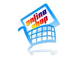 Peluang usaha Online Olshop