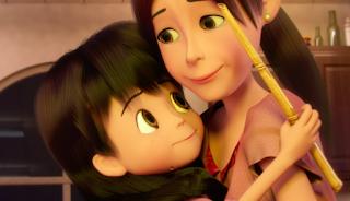«Η Θυσία της Μάνας» Μια διαφήμιση που θα σας συγκινήσει