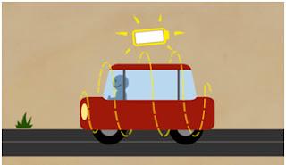 charging_cars_roads