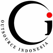 Lowongan Kerja SMA SMK D3 S1 PT. Outsource Indonesia Jobs: Drafter Teknik Conveyor, Administrasi AR, Staff Accounting, Receptionist