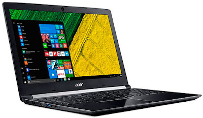 Acer Aspire A515-51G-59ST
