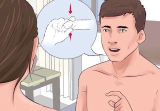fakta ejakulasi dini