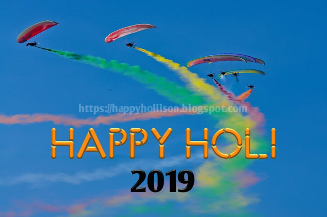 Holi Images 2019, Holi Photo 2019