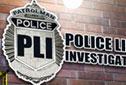 Police Line Investigator