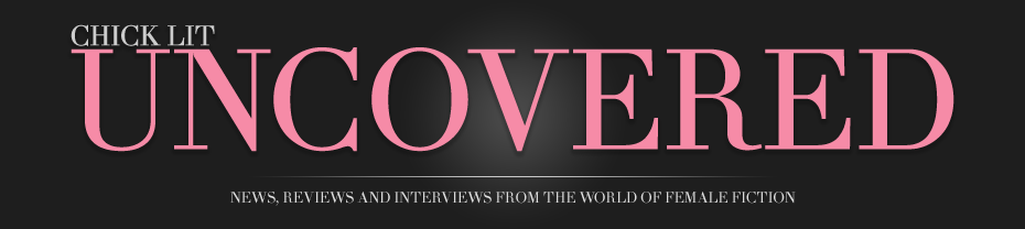 Chick Lit Uncovered