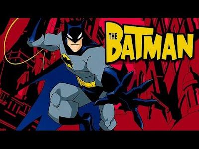 Ver The Batman Online