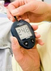 Obat Pereda Gula Darah Tinggi Tradisional