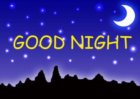 Kata Ucapan Selamat Malam Romantis Bahasa Inggris Untuk Pacar Update Terbaru Katabijakpedia