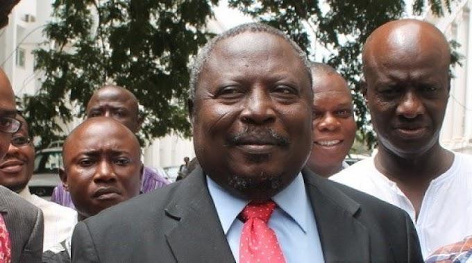 Throw out Woyome's frivolous application – Amidu to SC