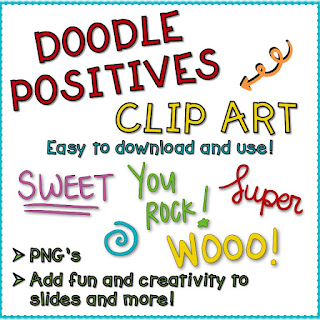 https://www.teacherspayteachers.com/Product/Doodle-Clip-Art-3761031