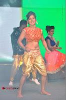 Virus Telugu Movie Audio Launch Stills .COM 0009.jpg